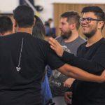Conferência Avante IDALL – 4º Dia